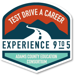 Adams County Career Planning Resource